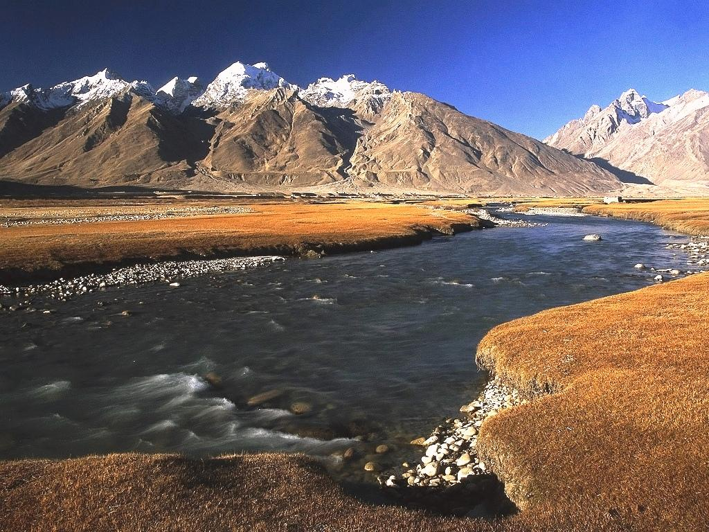 Star Hotels In Leh Ladakh India